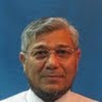 dr-mohd-khan-jamal-khan