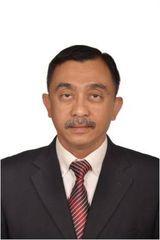 Hishamuddin Abdul Halim
