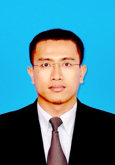 PM Dr Ir Ahmad Rasdan Ismail