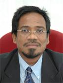 Prof Amran