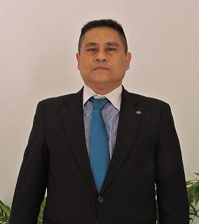Prof. Dr. Maketab B. Mohamed
