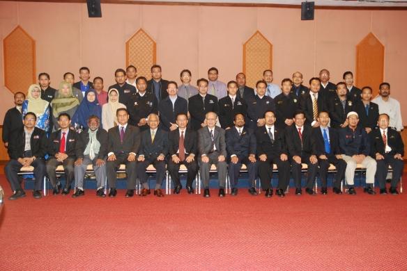 MBKKP-Meeting-12010